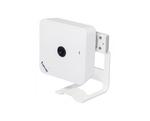 Компактная камера IP8130W