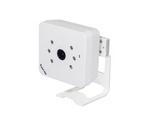 Компактная камера IP8131W