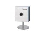 Компактная камера IP8132