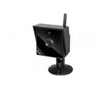 Компактная камера IP8336W