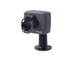 Компактная камера  IP8173H