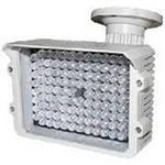 ИК-подсветка- AI101 Vivotek