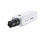 Наружная сетевая видеокамера IP8162P
