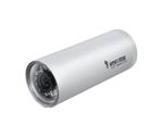 Уличная сетевая видеокамера IP8331