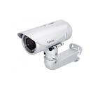 Уличная сетевая видеокамера IP7361
