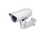 Уличная сетевая видеокамера IP8372