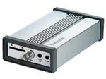 Видеосервер Vivotek VS8102